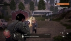 State of Decay 2 - Gameplay Footage Part 12 Legacy Goal - 2018-05-21 20-59-36.mp4_002253765
