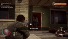 State of Decay 2 - Gameplay Footage Part 12 Legacy Goal - 2018-05-21 20-59-36.mp4_002592707