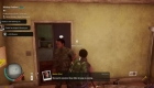 State of Decay 2 - Gameplay Footage Part 12 Legacy Goal - 2018-05-21 20-59-36.mp4_002645447