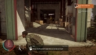 State of Decay 2 - Gameplay Footage Part 12 Legacy Goal - 2018-05-21 20-59-36.mp4_003059977