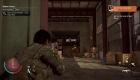 State of Decay 2 - Gameplay Footage Part 12 Legacy Goal - 2018-05-21 20-59-36.mp4_003072192
