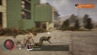 State of Decay 2 - Gameplay Footage Part 12 Legacy Goal - 2018-05-21 20-59-36.mp4_003098927