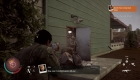 State of Decay 2 - Gameplay Footage Part 12 Legacy Goal - 2018-05-21 20-59-36.mp4_003120325