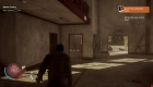 State of Decay 2 - Gameplay Footage Part 12 Legacy Goal - 2018-05-21 20-59-36.mp4_003138852