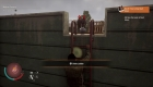 State of Decay 2 - Gameplay Footage Part 12 Legacy Goal - 2018-05-21 20-59-36.mp4_003201485