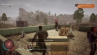 State of Decay 2 - Gameplay Footage Part 12 Legacy Goal - 2018-05-21 20-59-36.mp4_003226925