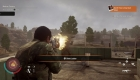 State of Decay 2 - Gameplay Footage Part 12 Legacy Goal - 2018-05-21 20-59-36.mp4_003230553