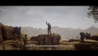 State of Decay 2 - Gameplay Footage Part 12 Legacy Goal - 2018-05-21 20-59-36.mp4_003284670