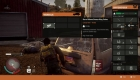State of Decay 2 - Gameplay Footage Part 3 Gaining Influence Thru Trading - 2018-05-18 20-26-22.mp4_000039939