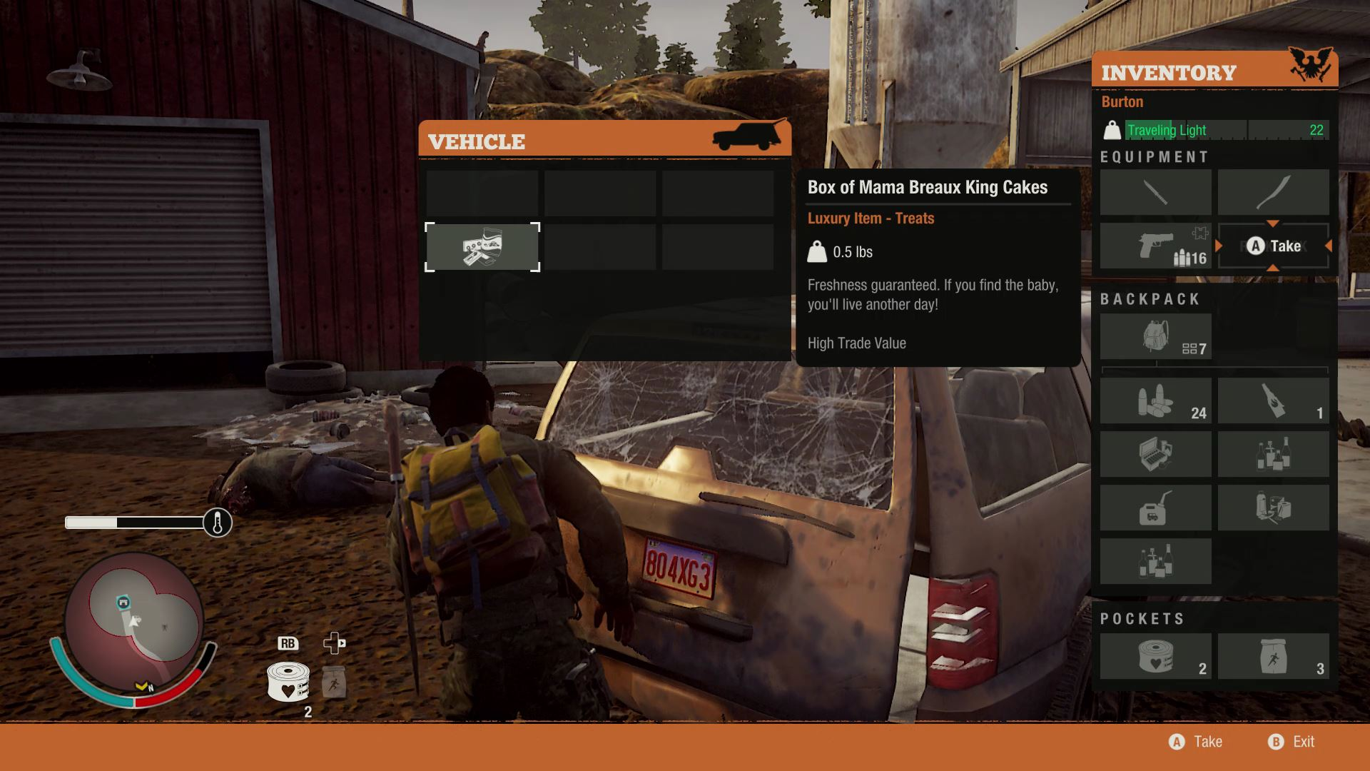 State of Decay 2: How To Earn Influence Fast   Best Farming
