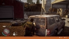 State of Decay 2 - Gameplay Footage Part 3 Gaining Influence Thru Trading - 2018-05-18 20-26-22.mp4_000046199