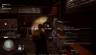 State of Decay 2 - Gameplay Footage Part 3 Gaining Influence Thru Trading - 2018-05-18 20-26-22.mp4_000056918