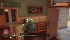 State of Decay 2 - Gameplay Footage Part 3 Gaining Influence Thru Trading - 2018-05-18 20-26-22.mp4_001043685