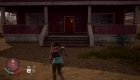 State of Decay 2 - Gameplay Footage Part 3 Gaining Influence Thru Trading - 2018-05-18 20-26-22.mp4_001367001