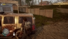 State of Decay 2 - Gameplay Footage Part 3 Gaining Influence Thru Trading - 2018-05-18 20-26-22.mp4_001705097