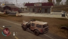 State of Decay 2 - Gameplay Footage Part 5 Plague Heart & Blood Plague - 2018-05-19 17-13-16.mp4_000397231