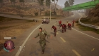 State of Decay 2 - Gameplay Footage Part 5 Plague Heart & Blood Plague - 2018-05-19 17-13-16.mp4_000415046