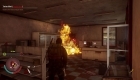 State of Decay 2 - Gameplay Footage Part 5 Plague Heart & Blood Plague - 2018-05-19 17-13-16.mp4_000456347