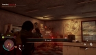 State of Decay 2 - Gameplay Footage Part 5 Plague Heart & Blood Plague - 2018-05-19 17-13-16.mp4_000464391