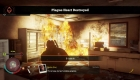 State of Decay 2 - Gameplay Footage Part 5 Plague Heart & Blood Plague - 2018-05-19 17-13-16.mp4_000469058