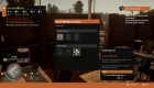 State of Decay 2 - Gameplay Footage Part 5 Plague Heart & Blood Plague - 2018-05-19 17-13-16.mp4_000955764