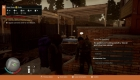 State of Decay 2 - Gameplay Footage Part 5 Plague Heart & Blood Plague - 2018-05-19 17-13-16.mp4_001099173