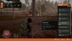 State of Decay 2 - Gameplay Footage Part 8 Artillery Strike, Power & Water - 2018-05-20 18-18-35.mp4_000418637