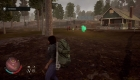 State of Decay 2 - Gameplay Footage Part 8 Artillery Strike, Power & Water - 2018-05-20 18-18-35.mp4_000450855