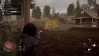 State of Decay 2 - Gameplay Footage Part 8 Artillery Strike, Power & Water - 2018-05-20 18-18-35.mp4_000452999