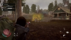 State of Decay 2 - Gameplay Footage Part 8 Artillery Strike, Power & Water - 2018-05-20 18-18-35.mp4_000453101
