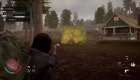 State of Decay 2 - Gameplay Footage Part 8 Artillery Strike, Power & Water - 2018-05-20 18-18-35.mp4_000453305