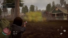 State of Decay 2 - Gameplay Footage Part 8 Artillery Strike, Power & Water - 2018-05-20 18-18-35.mp4_000454675
