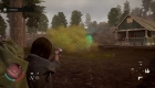 State of Decay 2 - Gameplay Footage Part 8 Artillery Strike, Power & Water - 2018-05-20 18-18-35.mp4_000456453
