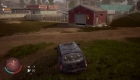 State of Decay 2 - Gameplay Footage Part 8 Artillery Strike, Power & Water - 2018-05-20 18-18-35.mp4_000629521