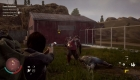 State of Decay 2 - Gameplay Footage Part 8 Artillery Strike, Power & Water - 2018-05-20 18-18-35.mp4_000651100