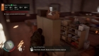 State of Decay 2 - Gameplay Footage Part 8 Artillery Strike, Power & Water - 2018-05-20 18-18-35.mp4_001205497