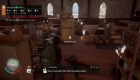 State of Decay 2 - Gameplay Footage Part 8 Artillery Strike, Power & Water - 2018-05-20 18-18-35.mp4_001208865