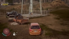 State of Decay 2 - Gameplay Footage Part 8 Artillery Strike, Power & Water - 2018-05-20 18-18-35.mp4_001520660