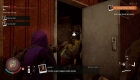 State of Decay 2 - Gameplay Footage Part 8 Artillery Strike, Power & Water - 2018-05-20 18-18-35.mp4_002440481