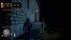 State of Decay 2 - Gameplay Footage Part 8 Artillery Strike, Power & Water - 2018-05-20 18-18-35.mp4_003288062