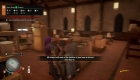 State of Decay 2 - Gameplay Footage Part 8 Artillery Strike, Power & Water - 2018-05-20 18-18-35.mp4_003410307