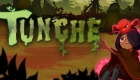 Tunche-Banner-image-1600x800px