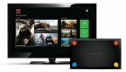 Xbox-SmartGlass_Windows-8_-Tablet-TV
