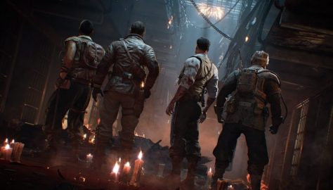 call-of-duty-black-ops-4-zombies-featured-image