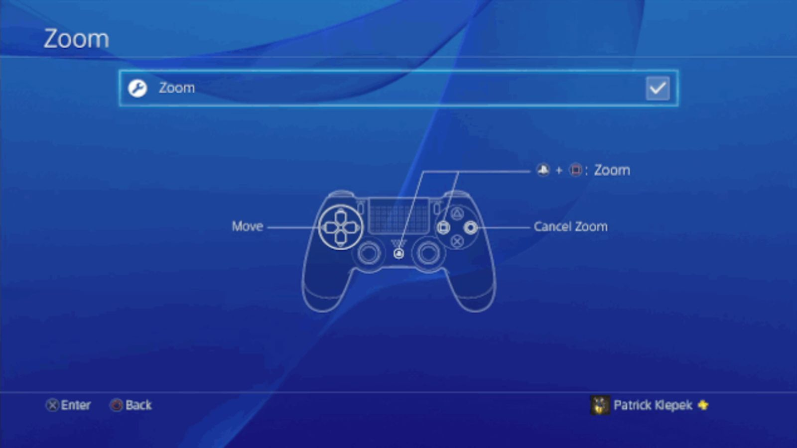 15 PS4 Hacks & Tricks You Probably Didn't Know - Gameranx