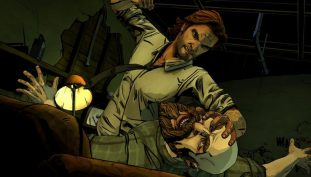 The Wolf Among Us 2 Delayed to 2019