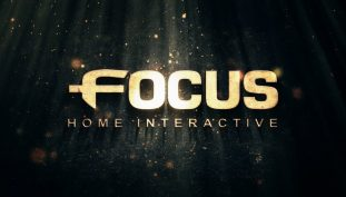 Focus Home Interactive Announce Partnership with EVE: Valkyrie Devs; Working on an 'Uncompromising Multiplayer Experience'