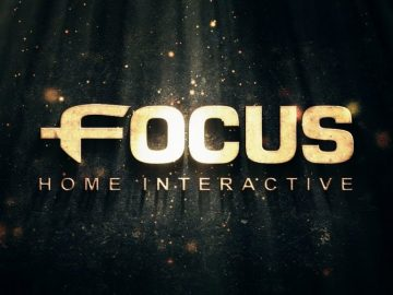 Focus Home Interactive's E3 2018 Line-up Features The Surge 2, Insurgency: Sandstorm and GreedFall
