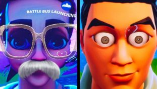 15 CRAZY Things Fortnite Players Have Done