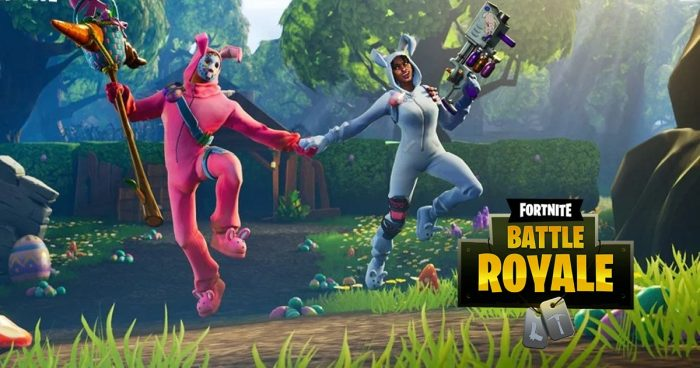 7 ways you can improve fps on console ps4 xbo - fortnite ps4 fps
